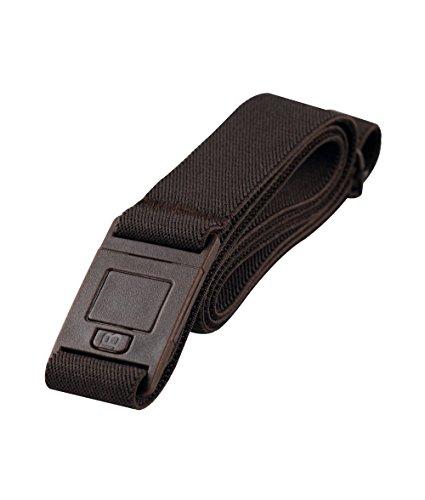 [Beltaway² Flat Buckle Belt-SQUARE Buckle Design, Adjustable Stretch Invisible Belt (Plus Size (16-4X), Brown)] (Design Belt Buckle)