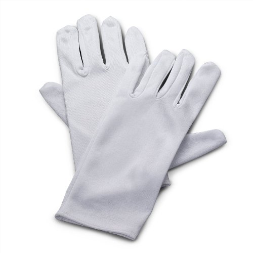 Fun Express Adults Polyester Gloves