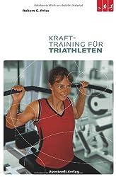 Krafttraining für Triathleten