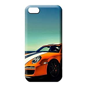 iphone 5c High Top Quality High Quality phone case mobile phone cases BMW car logo super