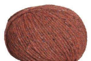 Rowan Felted Tweed Aran Burnt 722 Yarn