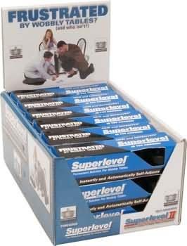 superlevel-self-adjusting-table-levelers-121-1144-72-case