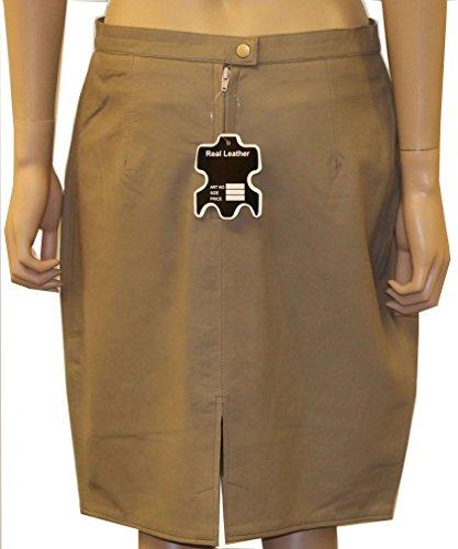 FAIZI FASHION - Vestido - para mujer