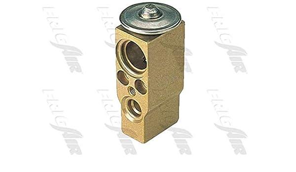 frigair inyectores para Expansion Válvula, 431.30984: Amazon.es: Coche y moto