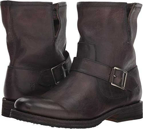 fry boots womens - 8