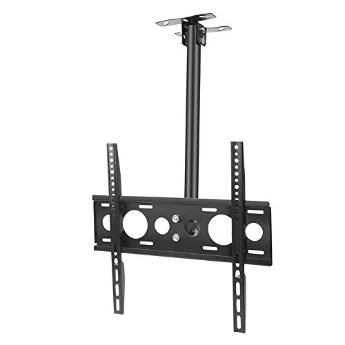Milemont Wall TV Bracket for 26-35 Inch Flat Panel Televisions