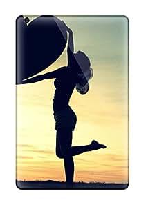 Case Cover For Ipad Mini/mini 2/ Awesome Phone Case