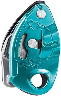 Petzl - Assureur Escalade Grigri 2 Unique - Bleu