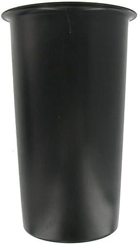 FMS VL Plastic Vase Liner For GV Series Vases