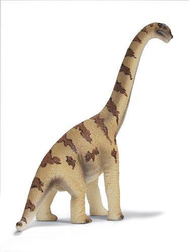 Schleich Brachiosaurus Figure by Schleich