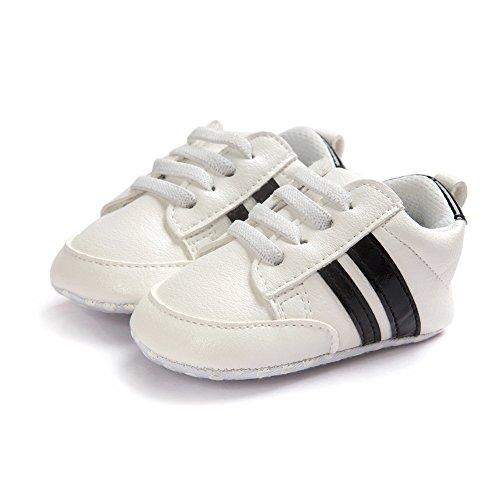 Itaar bebé niños niñas zapatillas suela suave a5b52451a998d