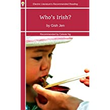 Who's Irish? (Electric Literature's Recommended Reading Book 278) (English Edition)