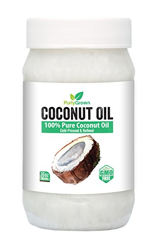 cold-pressed-virgin-coconut-oil-healthy-cooking-coconut-oils-with-organic-extracts-for-weight-loss-b