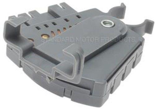 Tru-Tech SLS154T Brake Light Switch Tru-Tech by Standard STD:SLS-154T
