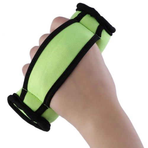 AlicenterTM-1-Pair-New-Women-Fitness-Exercise-Fitness-Sport-Portable-Soft-Dumbbell