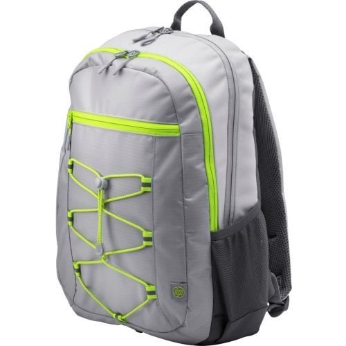 HP 15.6-inch Active Backpack Deals
