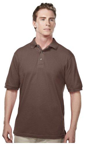Designer Golf Shirts - 7