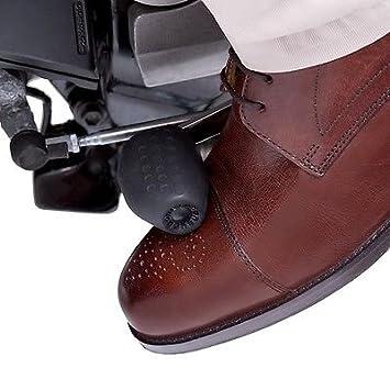 312 New Salva Foot Tucano Urbano Coprileva On Moto Cambio Zapatos tshxQdCr