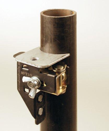 Ручной инструмент Strong hand Tools MFT10