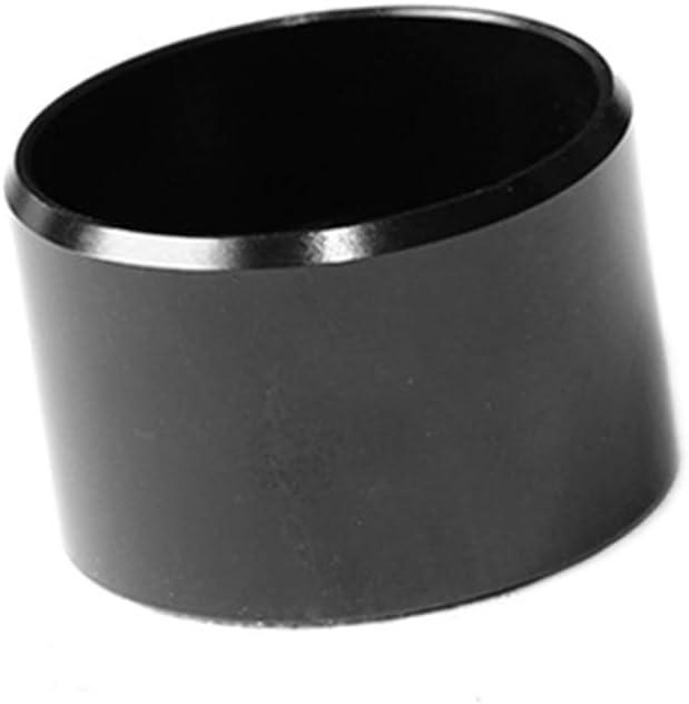 FairOnly /Öl-Kraftstoff-Filterkappe f/ür NAPA 4003 WIX 24003 4,4 x 4,4 cm