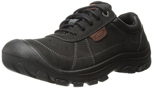 KEEN Mens Piedmont Lace Shoe