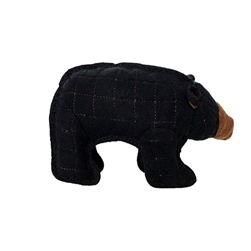TUFFY T JR Z Bear Tuffy Zoo Bear product image