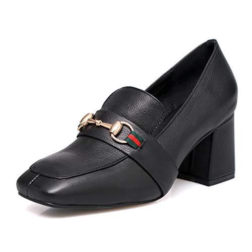 Balamasa Apl11197 Noir Compensées Sandales 36 Noir 5 Femme fT1fqSwWr