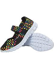 59f329fd26950 Women's Shoes: Amazon.co.uk