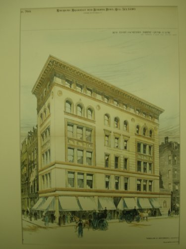 new-store-for-messrs-shreve-crump-low-boston-ma