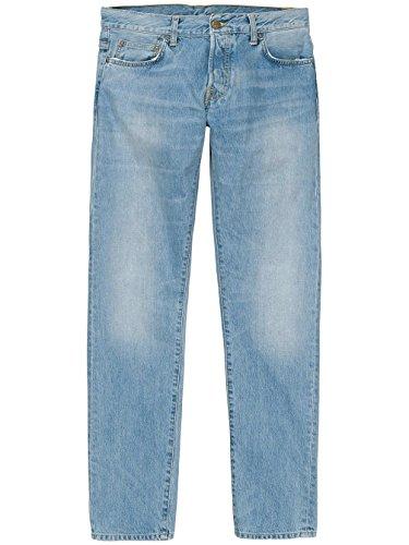 Herren Jeans Hose Carhartt WIP Buccaneer Jeans