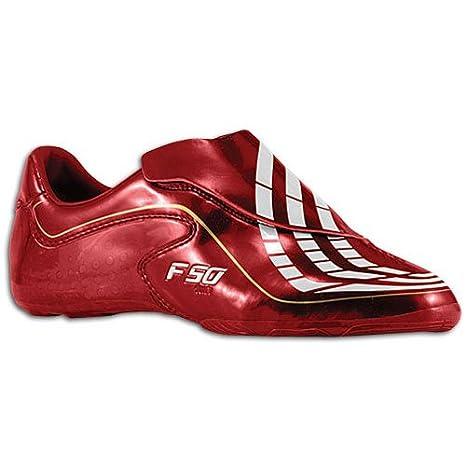 0536bc50bc6f0 adidas F50.9 Tunit Upper - Men s ( sz. 07.0