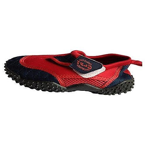 Proteq Sicherheitsschuhe Scoria S1P Chaussures de s/écurit/é Mixte Adulte