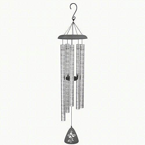 carson-home-accents-sonnet-wind-chime-44-inch-length-roses-for-mother
