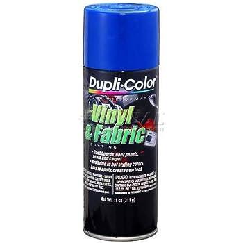 Amazon Com Dupli Color Ehvp10400 Gloss Black High