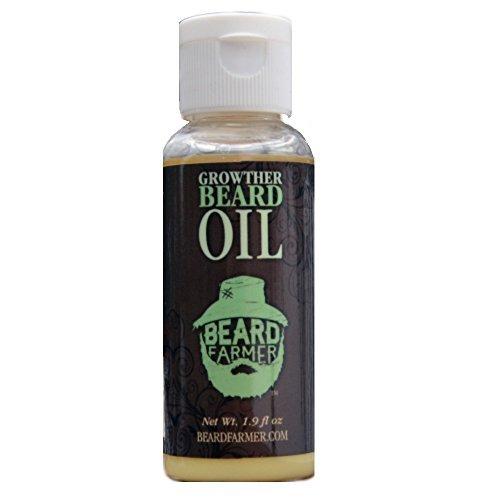 beard-growth-stimulant-oil-xt-extra-fast-beard-growth