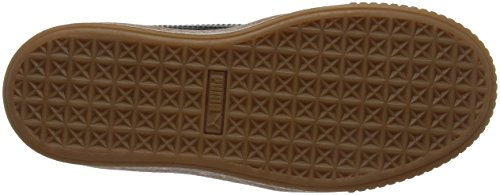 Femme Sneakers Basses Puma Basket Perf Platform Gum OYxO8qAwz