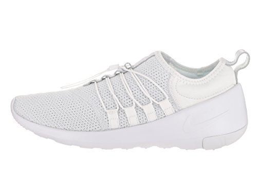 da Uomo QS Payaa White Nike Scarpe Bianco Corsa White Prem YWgqYIdwa