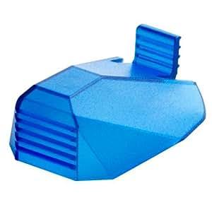 Protector de aguja de remplazo Ortofon, para el cartucho Ortofon 2M Blue
