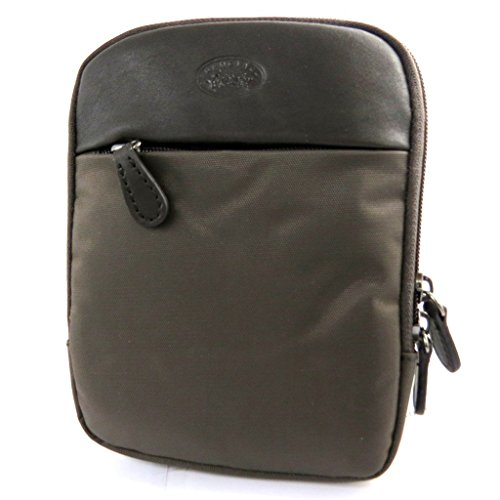 'lafayette'marrón Bolsa 'lafayette'marrón Bolsa 'lafayette'marrón Hombre Hombre Bolsa Hombre Hombre nwqCSZBAx8