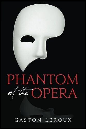 phantom of the opera mask for sale