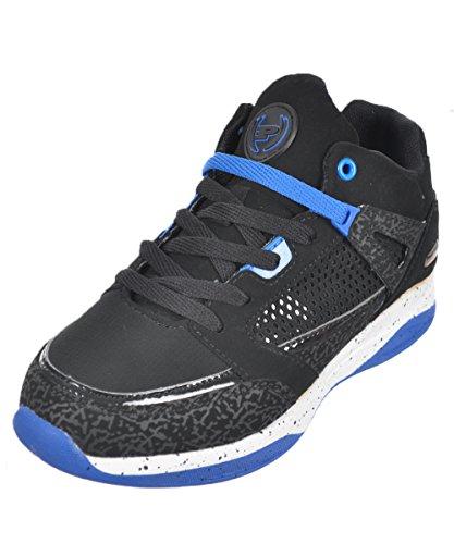 phat-farm-kids-becton-black-royal-high-top-fashion-sneakers-4-black-royal
