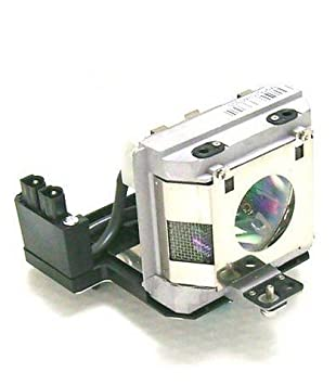 amazon com eiki eip 1500t lcd projector assembly with high quality rh amazon com