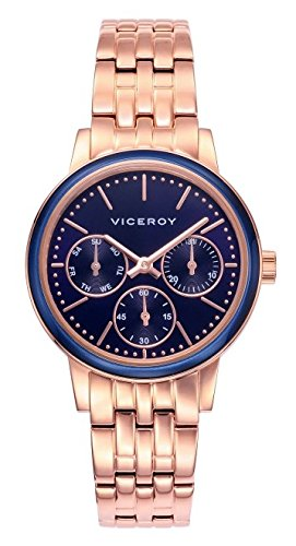 VICEROY WATCH 40914-97 WOMAN MULTIFUNCION