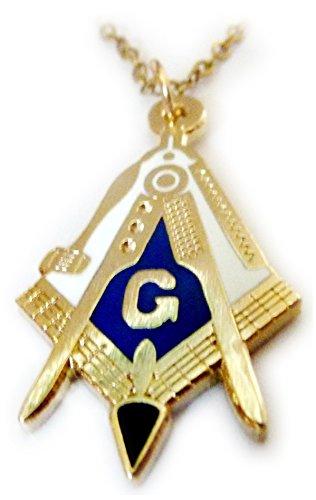 working-tools-trowel-gavel-master-masonry-masonic-freemason-pendant-necklace-w-stock-chain