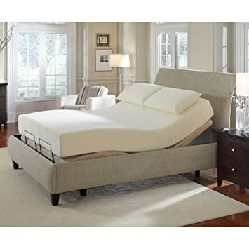 king size divan bed with memory foam mattress