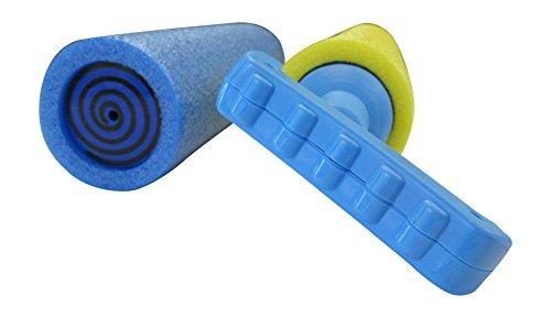 GTX Water Guns Kids Adults product image