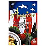 America's Home Cooking-Comfort Food, , 0971308098