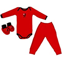 Moda - WQSURF - Bebês Meninos   Bebês na Amazon.com.br 8c6d5630bd5dd
