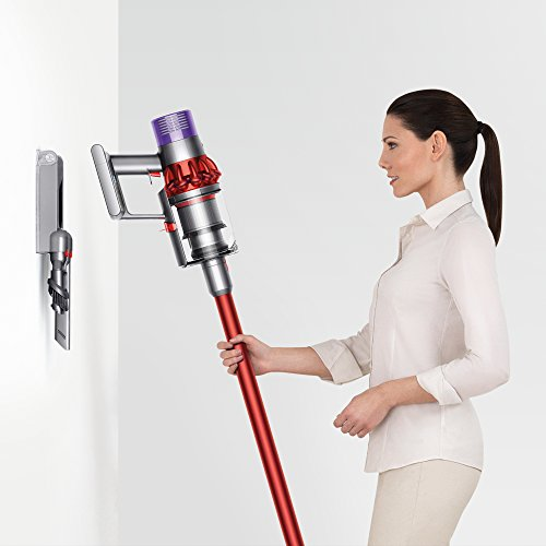 Dyson Cyclone V10 Lightweight Cordless Stick