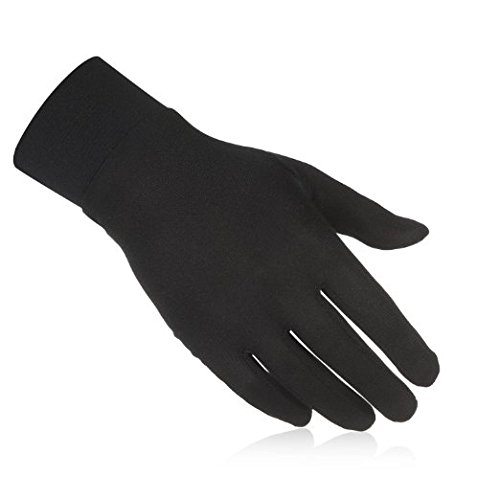 Buy thin warm gloves
